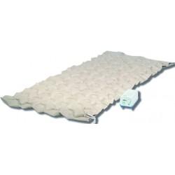 Materac przeciwodleżynowy zmiennociśnieniowy bąbelkowy VCM202
