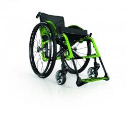 Wózek inwalidzki Avantgarde CS
