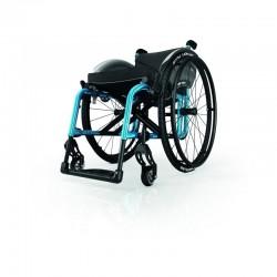 Wózek inwalidzki Avantgarde CLT