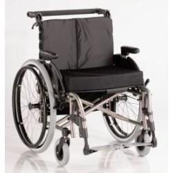 Wózek inwalidzki Avantgarde XXL2