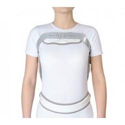 Gorset ortopedyczny HX-3 typu Jewetta