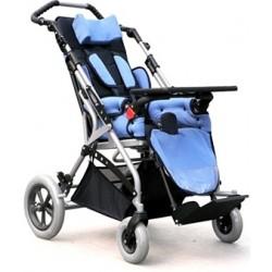 Wózek inwalidzki Geminii II