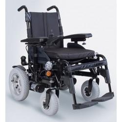 Wózek elektryczny W1032 - EASY