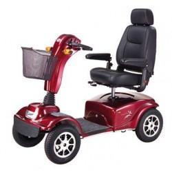 Wózek elektryczny S344