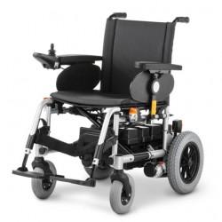 Wózek elektryczny CLOU