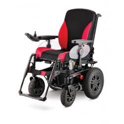 Wózek elektryczny ICHAIR RS