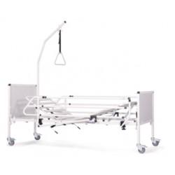 Łóżko i podnośnik pacjenta 1035