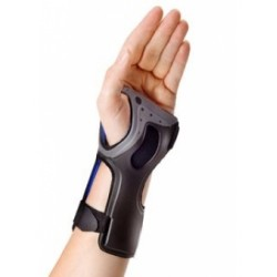 Orteza nadgarstka Exoform Carpal Tunnel Wrist